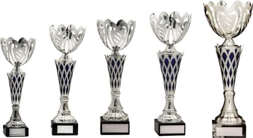 Quality Cup Trophies 1843 Series