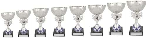 Quality Cup Trophies