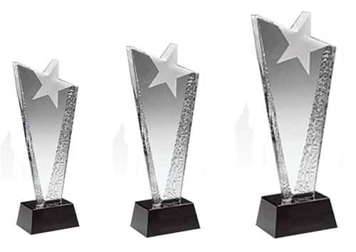 All about High-Quality Trophy
